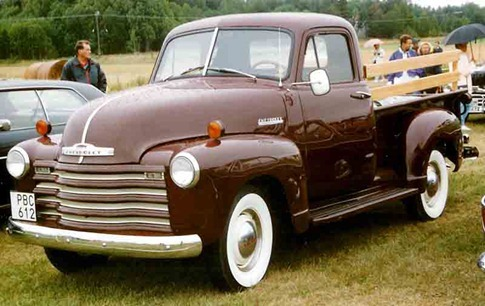 1952_Chevrolet_Pickup_PBC612
