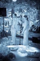 D&A wedding-128