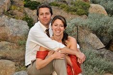 D&A wedding-274