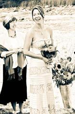 D&A wedding-70
