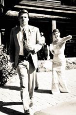 D&A wedding-96