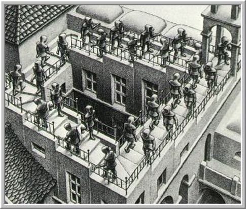 mc-escher-ascending-overpopulation1
