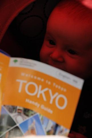 2012 Japan Tokyo 077 (2)