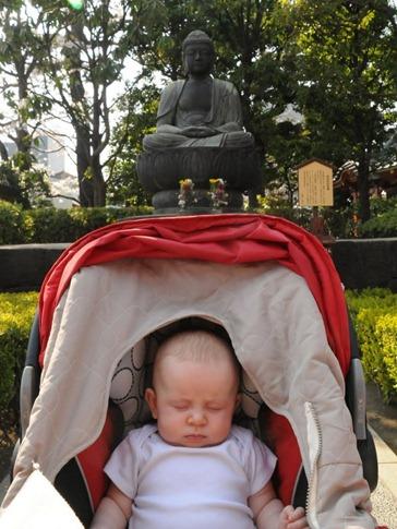 2012 Japan Tokyo 187