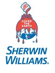 sherwinwilliams