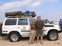 tom-and-I-in-front-of-land-cruiser