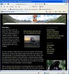 2010-06-01-ADVODNA-Site